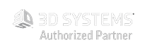 3D System Authorized Partner